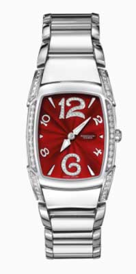 Parmigiani Fleurier watches women's model