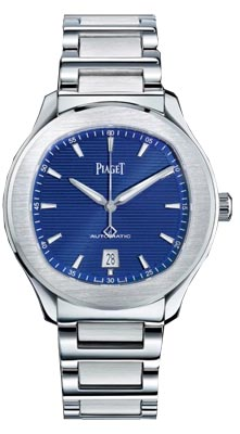 piaget watches polo s