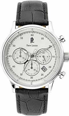 pierre lannier watches review