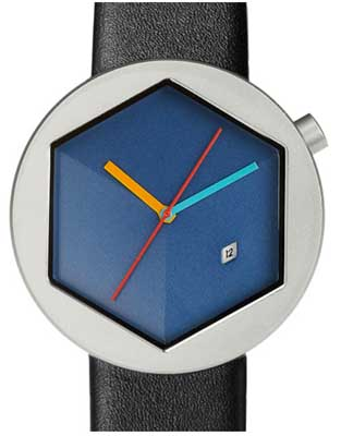 projects watches cubit