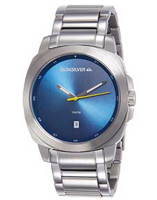 quiksilver watches sovereign