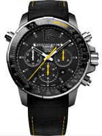 Raymond Weil watches - men's Nabucco