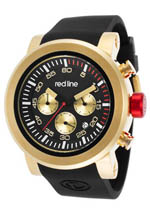 Red Line watches - Torque Sport Chronograph