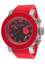 Red Line watches - Xlerator Chronograph