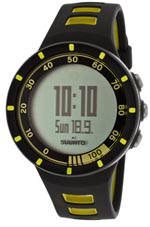Suunto watches - Men's Digital Quest