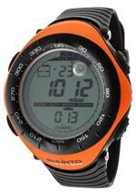 Suunto watches - men's Digital Vector