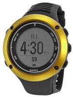 Suunto watches - men's Ambit2