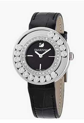 swarovski watches lovely crystals quartz