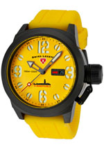Swiss Legend watches - Submersible