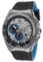 Technomarine watches - men's Steel Evolution