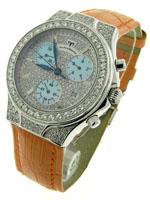 Technomarine watches - women's Diva diamond