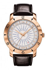 tissot watches - men's navigator