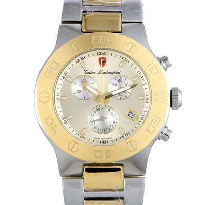 Tonino Lamborghini chronograph
