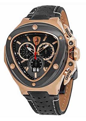 Tonino Lamborghini watches review