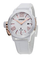 U-Boat watches Classico ladies