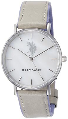 US Polo Assn watches