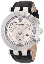 Versus by Versace watches - v race chronograph